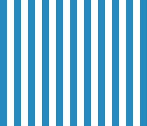 Willow_stripes_blue2_shop_preview