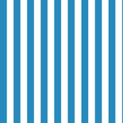 Willow_stripes_blue2_shop_thumb