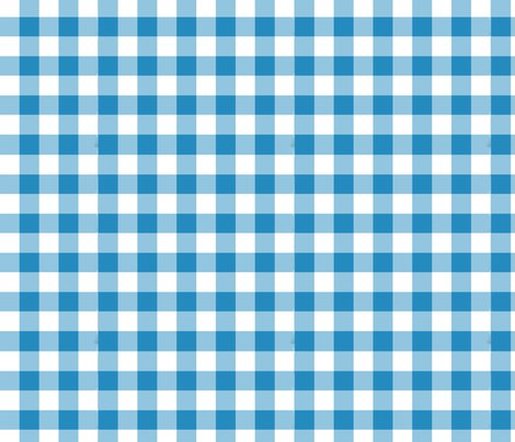 Willow_blue_2_checks_divided_shop_preview
