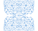 Rrembroidery-blue_thumb