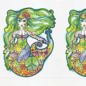 mermaid_gorgeous