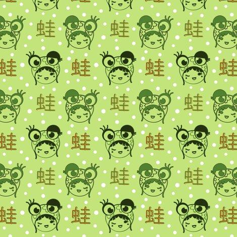 Kokeshi_frog2_2_shop_preview