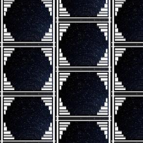 Pattern_NEW