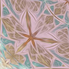 lotus_mandala