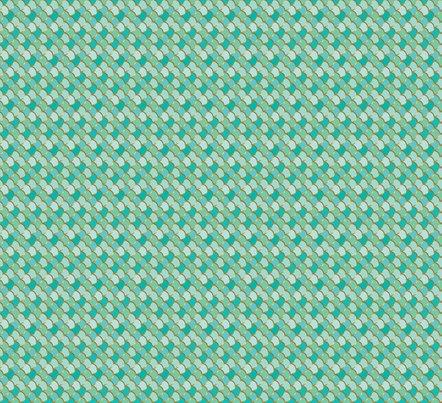Sea_green_small_half_inch_scale_-_copy_shop_preview