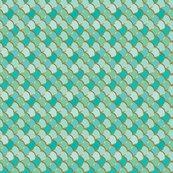 Sea_green_small_half_inch_scale_-_copy_shop_thumb