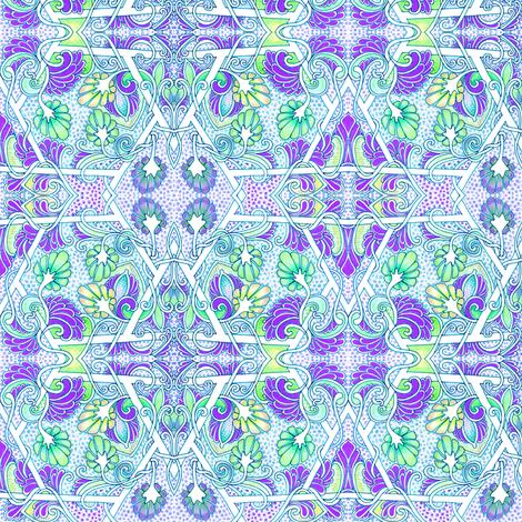 Alfalfa Farming fabric by edsel2084 on Spoonflower - custom fabric