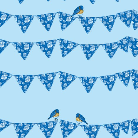 Rbunting_and_bluebirds_shop_preview