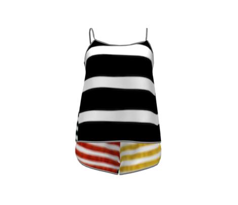 Rcestlaviv_allsorts_stripesx4_comment_874640_preview