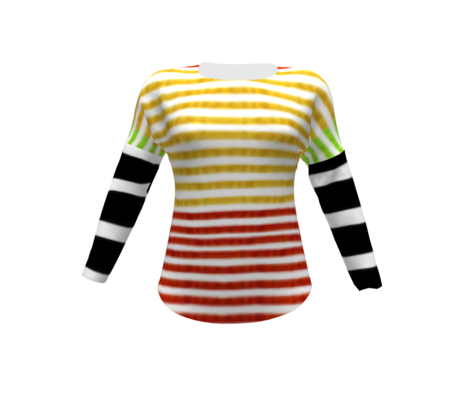 cestlaviv_allsorts_stripesx4