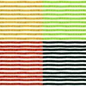 Rcestlaviv_allsorts_stripesx4_shop_thumb