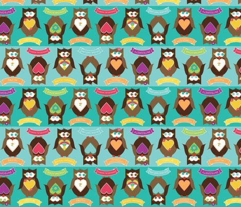 V_owlues__owl_fabric_banners_large_print_blue_shop_preview