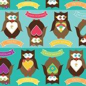 V_owlues__owl_fabric_banners_large_print_blue_shop_thumb