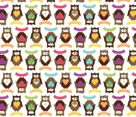 V_owlues__owl_fabric_banners_large_print_white_shop_preview