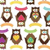 V_owlues__owl_fabric_banners_large_print_white_shop_thumb