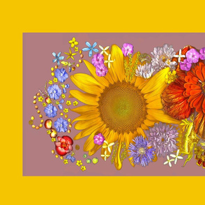 spoonflower_res_mauve_hibiscus_sunflowers_wheat_corn_full_flowers_blue_expanded_copy