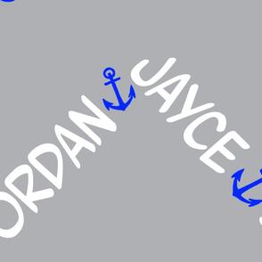 jordanjayce