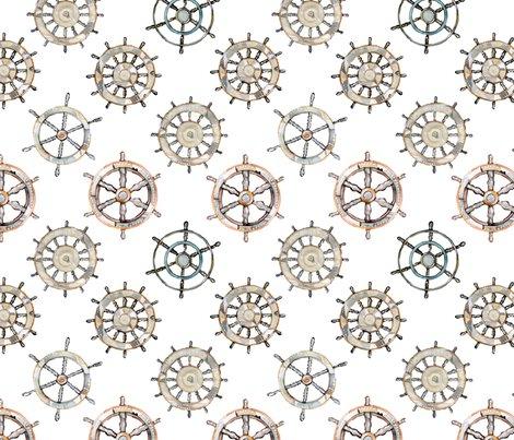 Ships_wheel_pattern4_shop_preview