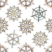 Ships_wheel_pattern4_shop_thumb