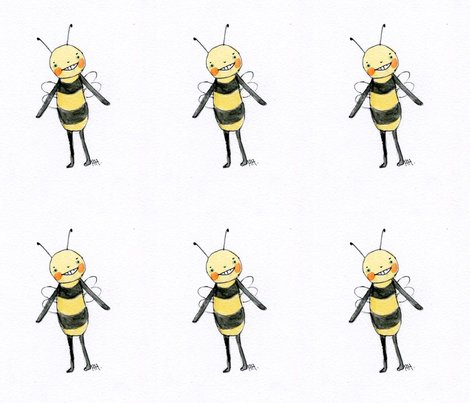 Bee_happy_bee_shop_preview