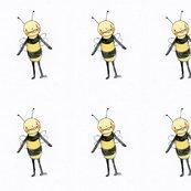 Bee_happy_bee_shop_thumb