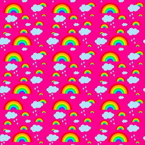 rainbow_fabric_design_pink_back