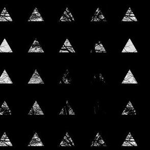 triangle_wood