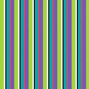 Birthday_Stripe_Sm