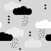 Rrrrgrey_clouds-01_shop_thumb