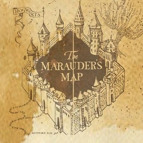 MAURADERS_MAP