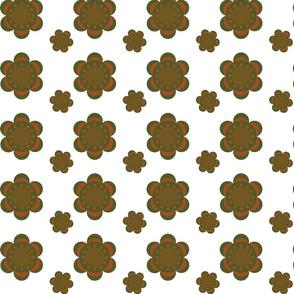 70s_flowers