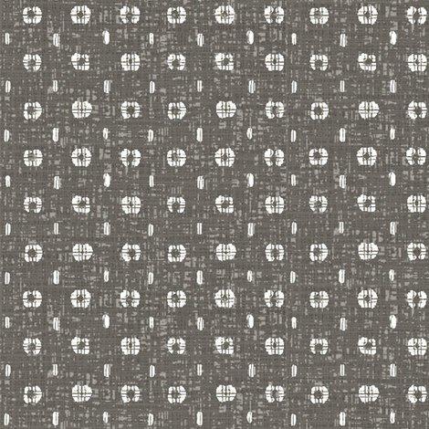 Rr3457532_katagami__crosshatch_lantern_pattern_ed_ed_ed_ed_shop_preview
