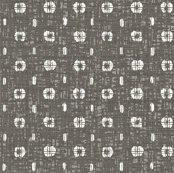 Rr3457532_katagami__crosshatch_lantern_pattern_ed_ed_ed_ed_shop_thumb