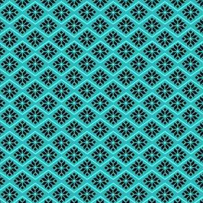 sardinian fabric