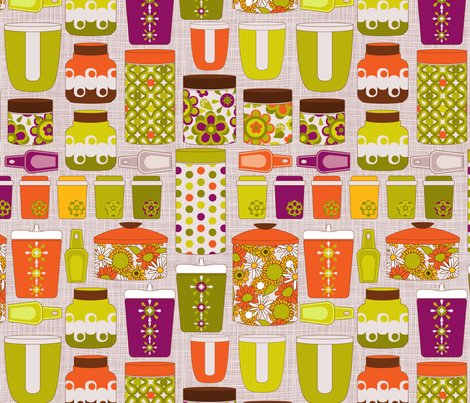 Baking_canisters_repeat_shop_preview