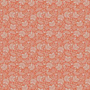 orange_vegetation