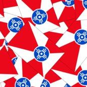 Wichitaflag-yardscatter_shop_thumb