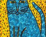Blue_circle_cat9_2013_thumb