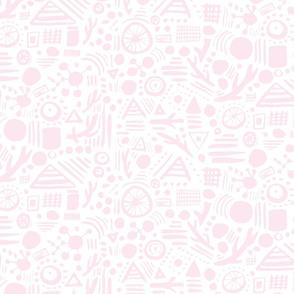 whitemountains_pink_repeat