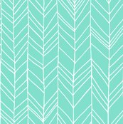 Rfeatherland_mint_large_shop_thumb