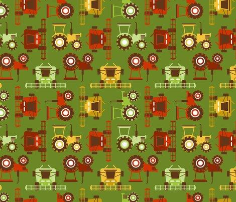 Farming_equipment_2_shop_preview