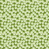 Green_sheep_2_shop_thumb