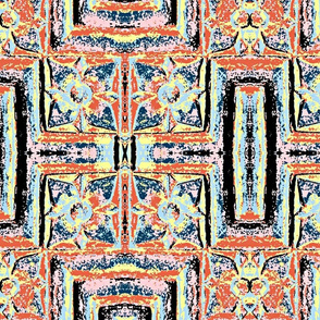 Fatehpur Sikri v3, c1