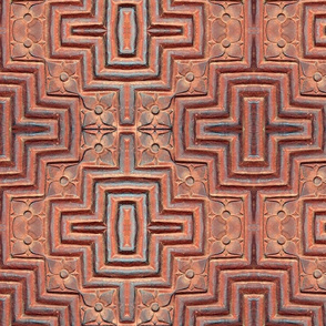 Fatehpur Sikri v6, c1