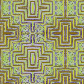 Fatehpur Sikri v6, c2