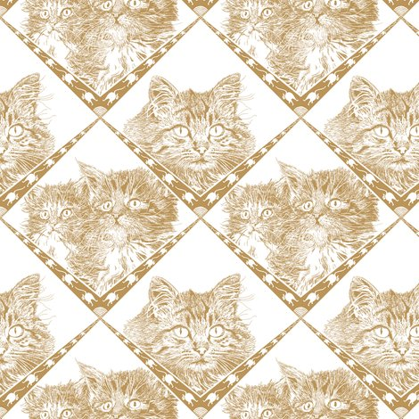 Rrrrcat_and_kittens_ba9459_gold_repeat_shop_preview