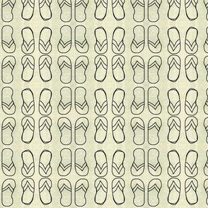 Flip Flops-small