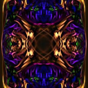 2014-06-26_18
