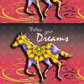 follow-your-dreams_flat2