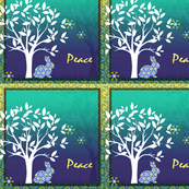 peach-tree-1